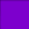 Fargefilter PERFECT LAVENDER - B=1.22 x 7.62 m (rull)
